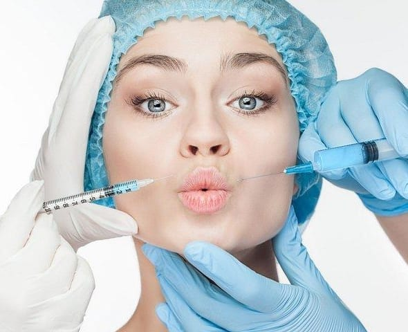 Viva Skin Clinics' Non-surgical Face Lift: For a Youthful Glow