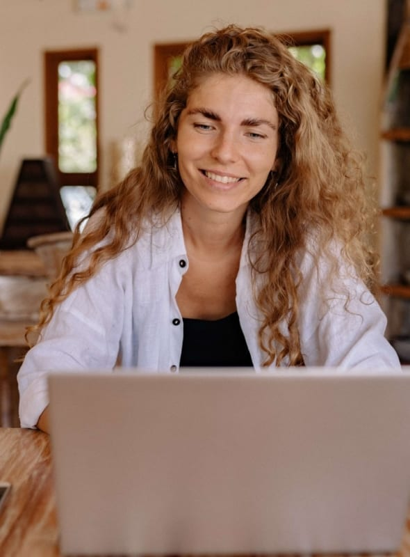 Virtual Skin Consultations: Why They're So Important